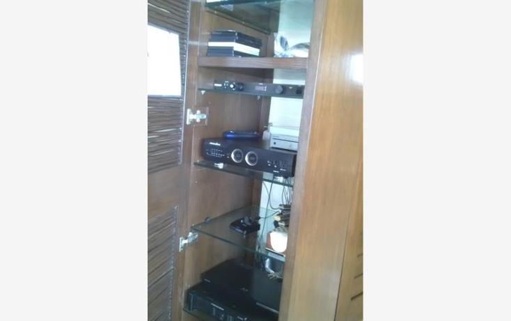 Foto de casa en venta en paseo del mar 2, real diamante, acapulco de juárez, guerrero, 1998818 No. 09