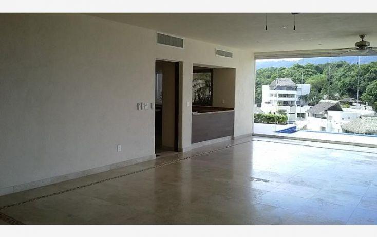 Foto de casa en venta en paseo del mar 3, 3 de abril, acapulco de juárez, guerrero, 1998824 no 05