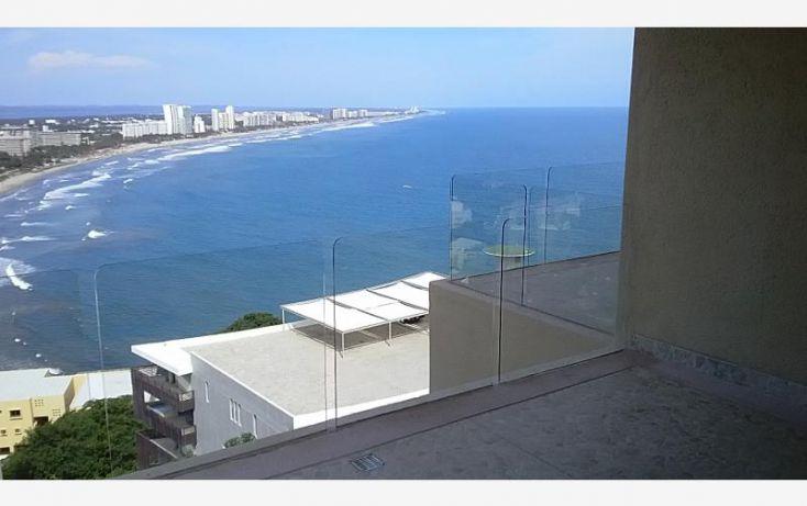 Foto de casa en venta en paseo del mar 3, 3 de abril, acapulco de juárez, guerrero, 1998824 no 19