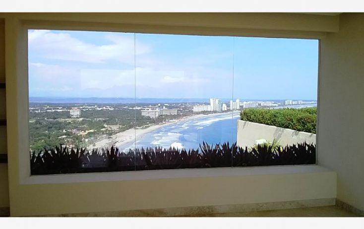 Foto de casa en venta en paseo del mar 3, 3 de abril, acapulco de juárez, guerrero, 1998824 no 38
