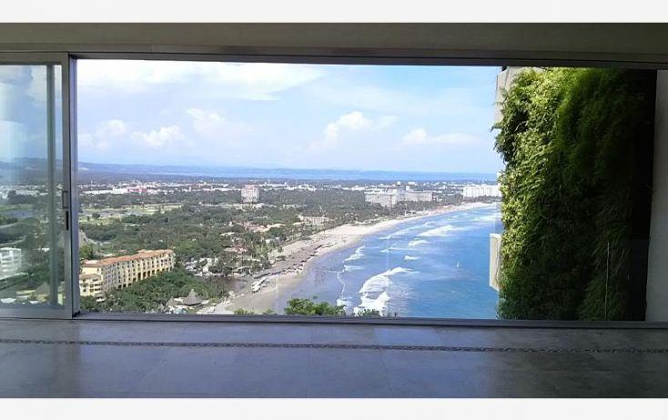 Foto de casa en venta en paseo del mar 3, 3 de abril, acapulco de juárez, guerrero, 1998824 no 42