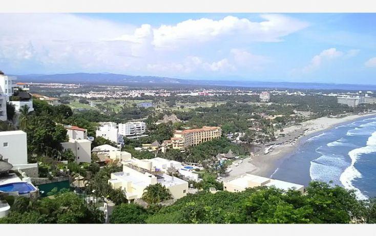 Foto de casa en venta en paseo del mar 3, 3 de abril, acapulco de juárez, guerrero, 1998824 no 44