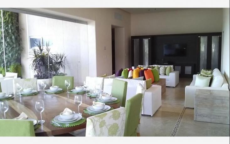 Foto de casa en venta en paseo del mar, 3 de abril, acapulco de juárez, guerrero, 629396 no 02