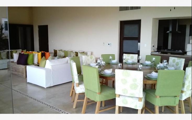 Foto de casa en venta en paseo del mar, 3 de abril, acapulco de juárez, guerrero, 629396 no 03