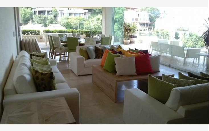 Foto de casa en venta en paseo del mar, 3 de abril, acapulco de juárez, guerrero, 629396 no 04
