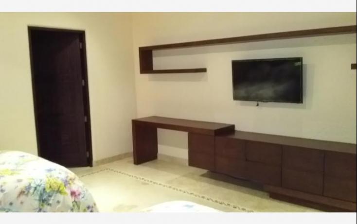Foto de casa en venta en paseo del mar, 3 de abril, acapulco de juárez, guerrero, 629396 no 08