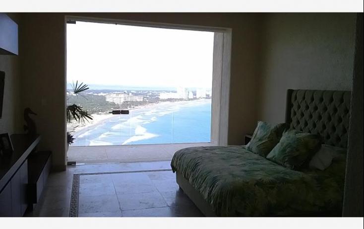 Foto de casa en venta en paseo del mar, 3 de abril, acapulco de juárez, guerrero, 629396 no 12