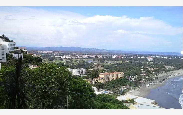 Foto de casa en venta en paseo del mar, 3 de abril, acapulco de juárez, guerrero, 629396 no 15