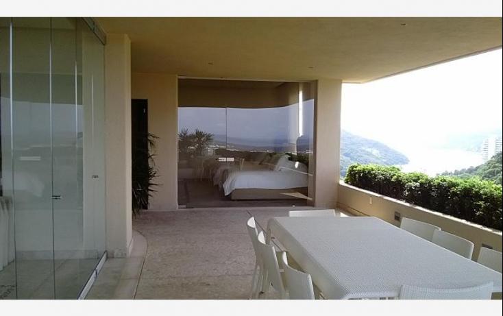 Foto de casa en venta en paseo del mar, 3 de abril, acapulco de juárez, guerrero, 629396 no 17