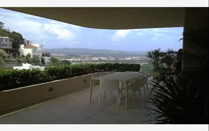 Foto de casa en venta en paseo del mar, 3 de abril, acapulco de juárez, guerrero, 629396 no 21