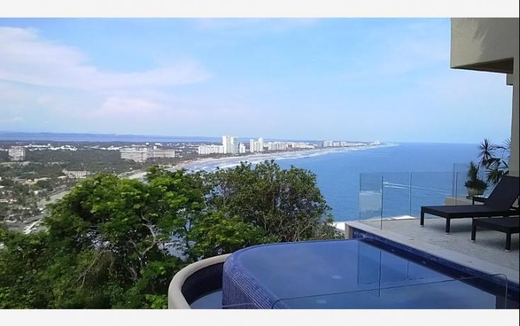 Foto de casa en venta en paseo del mar, 3 de abril, acapulco de juárez, guerrero, 629396 no 23