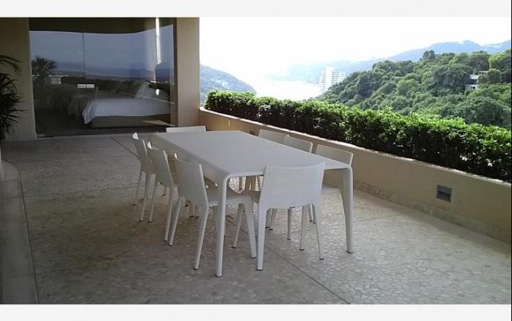 Foto de casa en venta en paseo del mar, 3 de abril, acapulco de juárez, guerrero, 629396 no 25