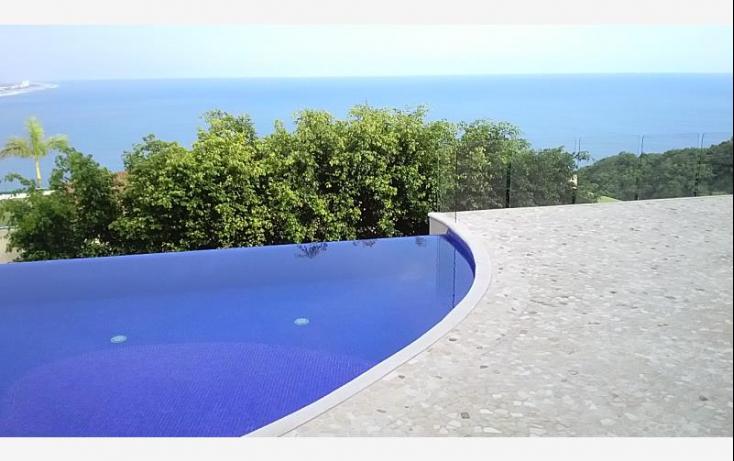 Foto de casa en venta en paseo del mar, 3 de abril, acapulco de juárez, guerrero, 629399 no 03