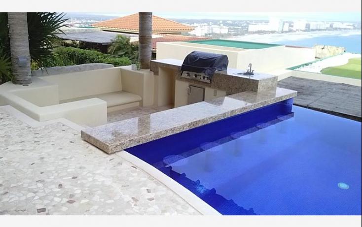 Foto de casa en venta en paseo del mar, 3 de abril, acapulco de juárez, guerrero, 629399 no 07
