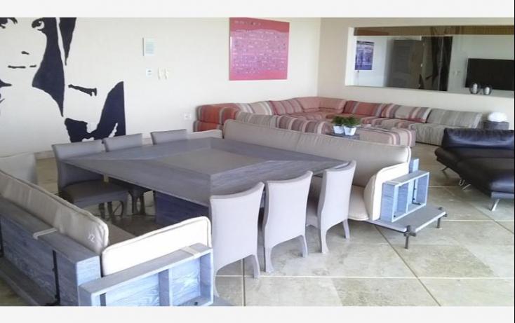 Foto de casa en venta en paseo del mar, 3 de abril, acapulco de juárez, guerrero, 629399 no 12