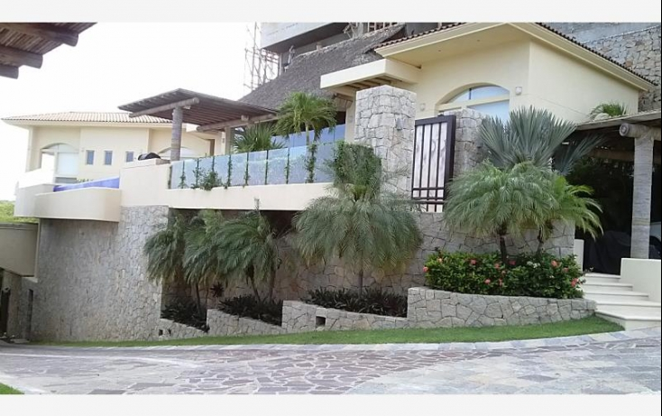 Foto de casa en venta en paseo del mar, 3 de abril, acapulco de juárez, guerrero, 629399 no 13
