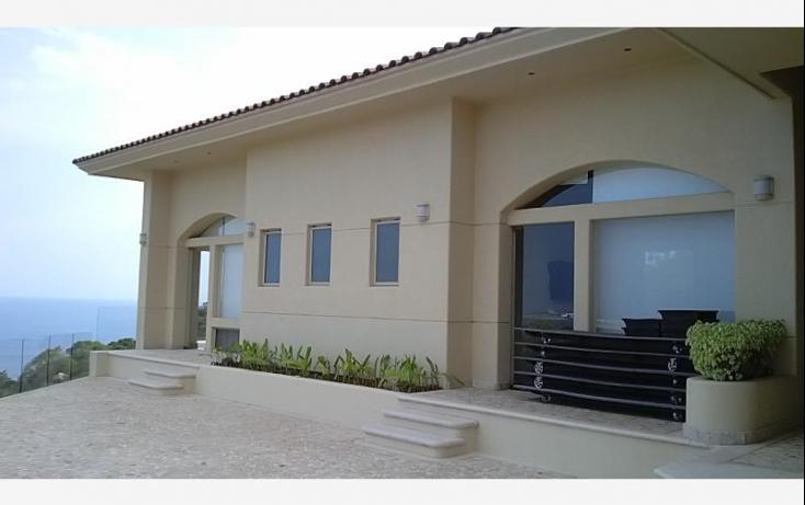 Foto de casa en venta en paseo del mar, 3 de abril, acapulco de juárez, guerrero, 629399 no 14