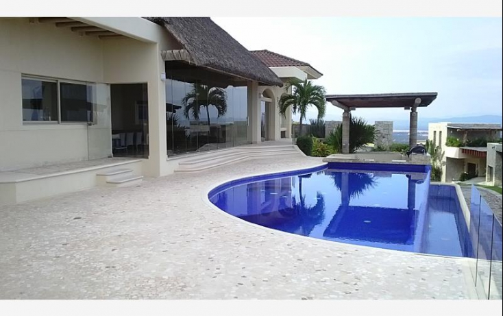Foto de casa en venta en paseo del mar, 3 de abril, acapulco de juárez, guerrero, 629399 no 15