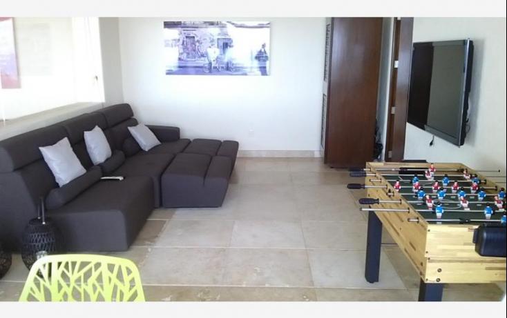 Foto de casa en venta en paseo del mar, 3 de abril, acapulco de juárez, guerrero, 629399 no 17