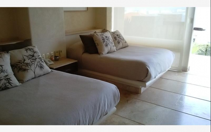 Foto de casa en venta en paseo del mar, 3 de abril, acapulco de juárez, guerrero, 629399 no 18