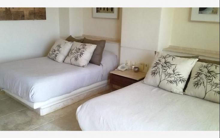 Foto de casa en venta en paseo del mar, 3 de abril, acapulco de juárez, guerrero, 629399 no 19