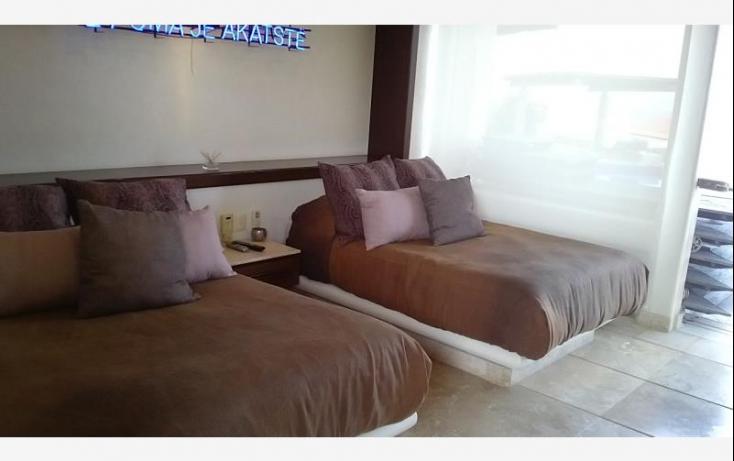 Foto de casa en venta en paseo del mar, 3 de abril, acapulco de juárez, guerrero, 629399 no 21