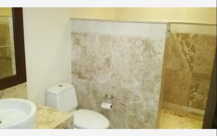 Foto de casa en venta en paseo del mar, 3 de abril, acapulco de juárez, guerrero, 629399 no 27