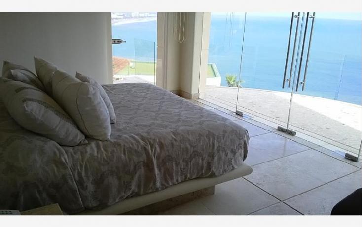 Foto de casa en venta en paseo del mar, 3 de abril, acapulco de juárez, guerrero, 629399 no 28