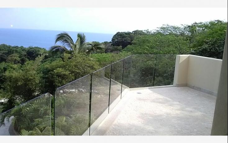 Foto de casa en venta en paseo del mar, 3 de abril, acapulco de juárez, guerrero, 629399 no 33