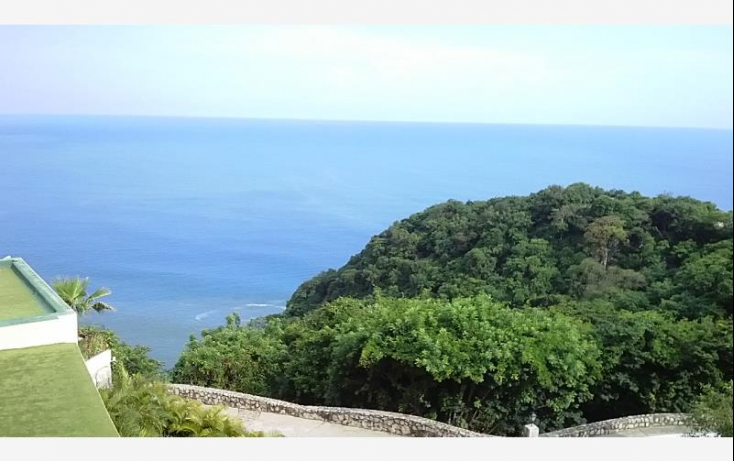 Foto de casa en venta en paseo del mar, 3 de abril, acapulco de juárez, guerrero, 629399 no 35