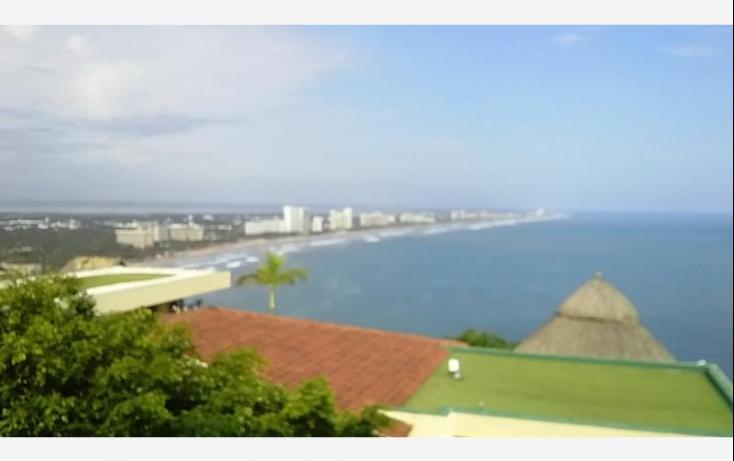 Foto de casa en venta en paseo del mar, 3 de abril, acapulco de juárez, guerrero, 629399 no 36