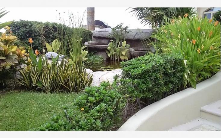 Foto de casa en venta en paseo del mar, 3 de abril, acapulco de juárez, guerrero, 629399 no 37