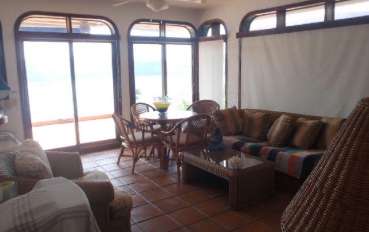 Foto de departamento en venta en paseo del mar, el almacén, zihuatanejo de azueta, guerrero, 991635 no 11