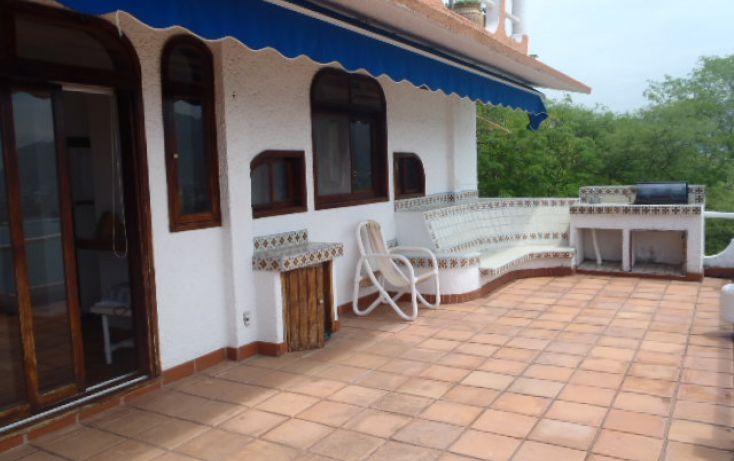 Foto de departamento en venta en paseo del mar, el almacén, zihuatanejo de azueta, guerrero, 991635 no 19