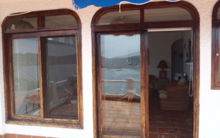 Foto de departamento en venta en paseo del mar, el almacén, zihuatanejo de azueta, guerrero, 991635 no 25