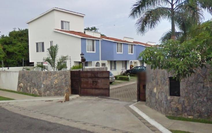Foto de casa en venta en paseo del mar , ixtapa zihuatanejo, zihuatanejo de azueta, guerrero, 1939731 No. 02