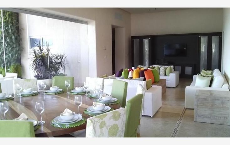 Foto de casa en venta en  n/a, real diamante, acapulco de juárez, guerrero, 629396 No. 02