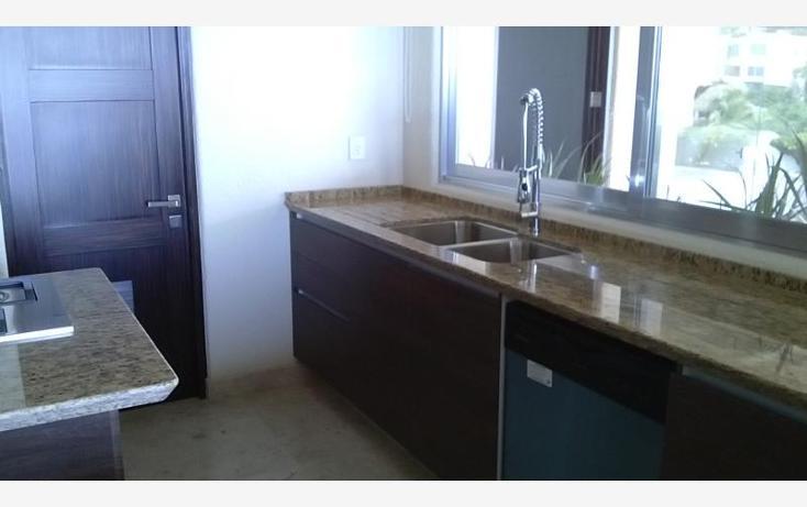 Foto de casa en venta en  n/a, real diamante, acapulco de juárez, guerrero, 629396 No. 05
