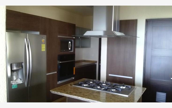 Foto de casa en venta en  n/a, real diamante, acapulco de juárez, guerrero, 629396 No. 06