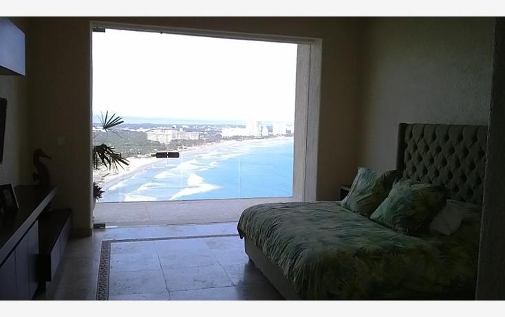 Foto de casa en venta en  n/a, real diamante, acapulco de juárez, guerrero, 629396 No. 12