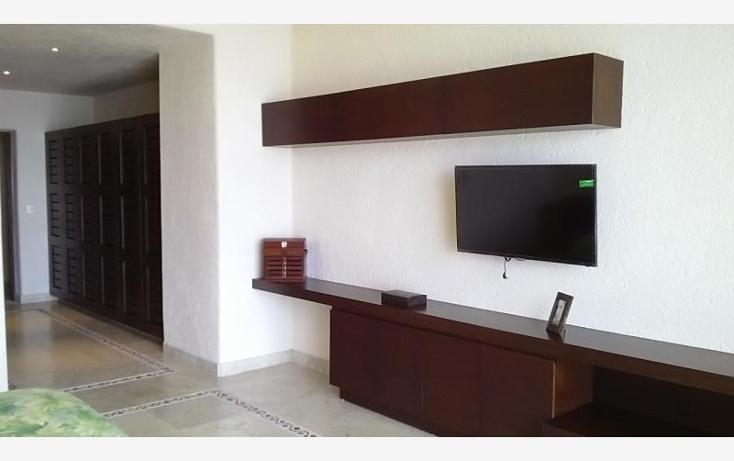 Foto de casa en venta en  n/a, real diamante, acapulco de juárez, guerrero, 629396 No. 14