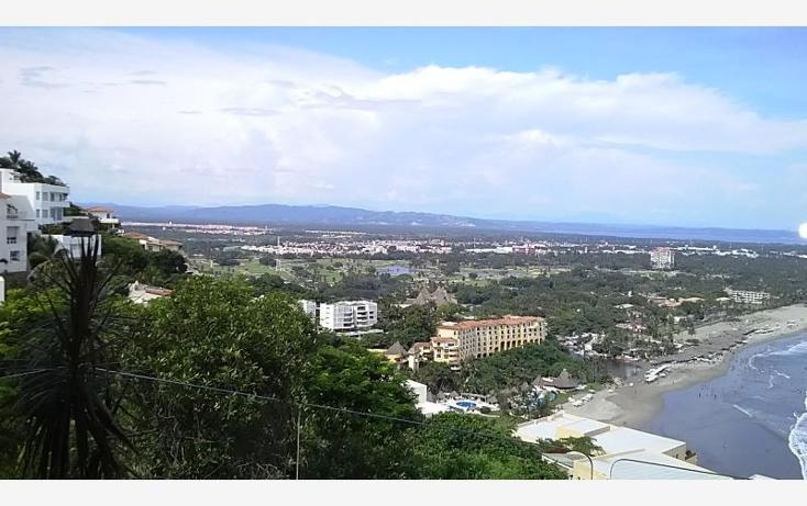 Foto de casa en venta en  n/a, real diamante, acapulco de juárez, guerrero, 629396 No. 15