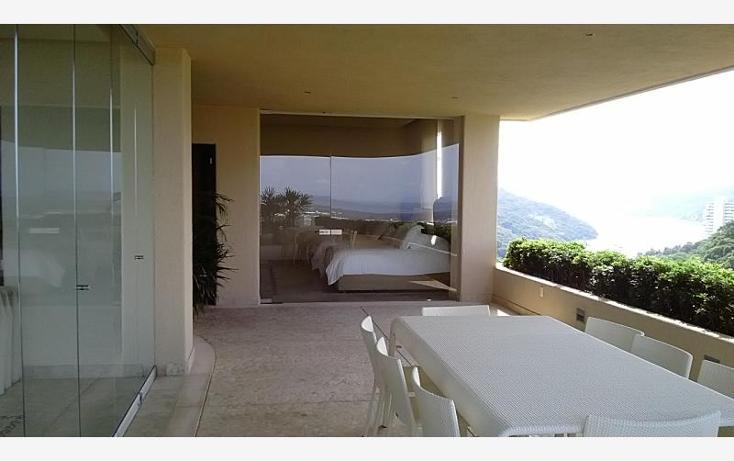 Foto de casa en venta en  n/a, real diamante, acapulco de juárez, guerrero, 629396 No. 17
