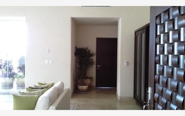 Foto de casa en venta en  n/a, real diamante, acapulco de juárez, guerrero, 629396 No. 18