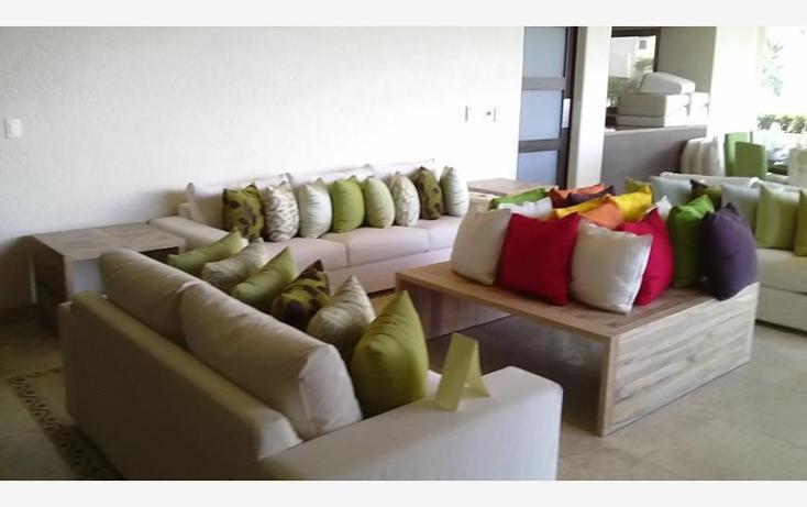 Foto de casa en venta en paseo del mar n/a, real diamante, acapulco de juárez, guerrero, 629396 No. 19