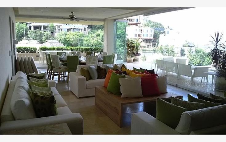 Foto de casa en venta en paseo del mar n/a, real diamante, acapulco de juárez, guerrero, 629396 No. 20