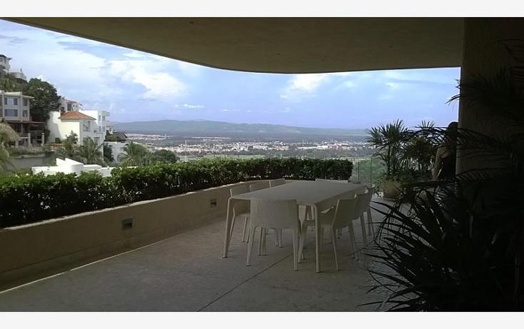 Foto de casa en venta en  n/a, real diamante, acapulco de juárez, guerrero, 629396 No. 21