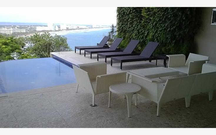 Foto de casa en venta en paseo del mar n/a, real diamante, acapulco de juárez, guerrero, 629396 No. 22