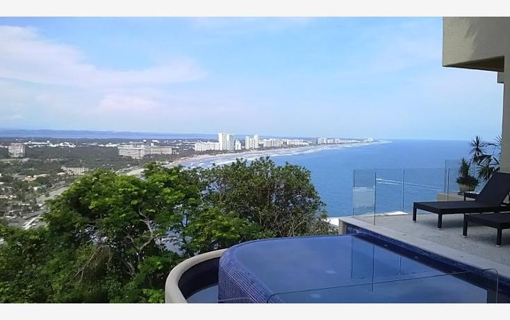 Foto de casa en venta en paseo del mar n/a, real diamante, acapulco de juárez, guerrero, 629396 No. 23