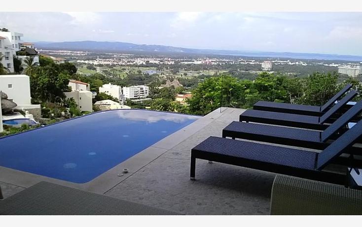 Foto de casa en venta en  n/a, real diamante, acapulco de juárez, guerrero, 629396 No. 24